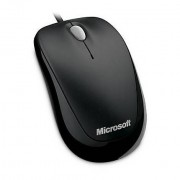 Microsoft Compact Optical Mouse 500 Usb Colore Nero