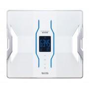 Tanita Innerscan Dual RD-901 Scale White