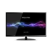 TELEVIZOR FULL HD 40 INCH DVB-T/C KRUGER&MATZ KM0240