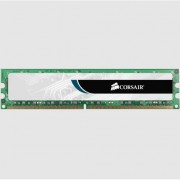 Memorie ram corsair DDR3 8GB, 1333MHz, CL9 (CMV8GX3M1A1333C9)
