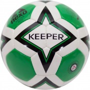 Nexo minge fotbal Keeper - portari
