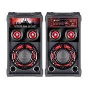 Audionic Classic BT-185 Wireless Bluetooth 2.0