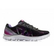 Pantofi sport copii Skechers Skech Appeal Gimme Glimmer Negru 37