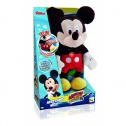 Plus Mickey Mouse cu functii