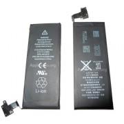 Оригинална батерия за Apple iPhone 5