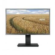"Acer B326hulymiidphz Monitor Pc 32"" Wqhd 350 Cd/m² Colore Nero,Grigio"
