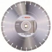 Disc diamantat profesional pentru beton Bosch Standard for Concrete 400 - 20 25.4 mm