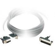 Kábel, Magelis - Tsxscm21X6/Tsxscy2160X Uni-Telway Modul, 5M XBTZ918-Schneider Electric