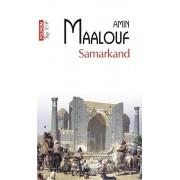 Samarkand (Top 10+)