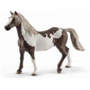 Schleich 13885 Paint Horse Valack