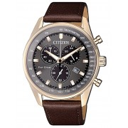 Ceas barbatesc Cititzen AT2393-17H Eco-Drive Chrono. 40mm 10ATM