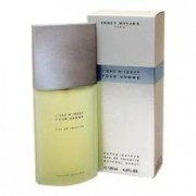 Issey Miyake L´ Eau D´ Issey pour Homme EDT 75 ml