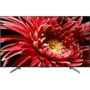 Sony KD-55XG8505 - 4K TV