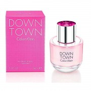CALVIN KLEIN DOWNTOWN EDP 90 ML VP.