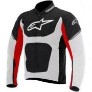 ALPINESTARS Chaqueta Alpinestars Viper Air Black / White / Red