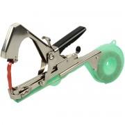 Capsator pentru legare plante Heinner SC-8103