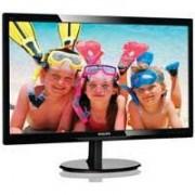 Monitor 24 Philips 246V5LHAB/00 VGA HDMI Zvučnici