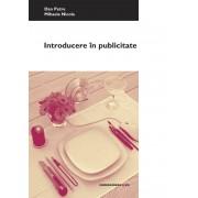 Introducere in publicitate (eBook)