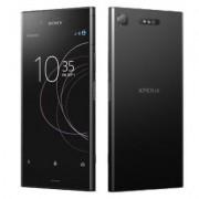 Sony Xperia XZ1 Dual Sim (black)