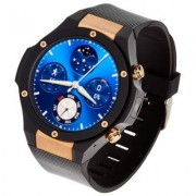 GARETT Smartwatch Expert 15 Złoty
