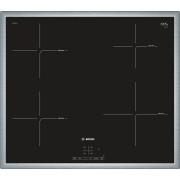 Bosch ploča za kuhanje PIE645BB1E