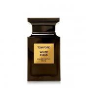 Tom ford - private blend - white suede eau de parfum - 100 ml