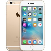 Apple iPhone 6s Plus refurbished door Renewd - 128GB - Goud