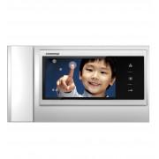 """Videointerfon de interior LCD 7"""" Commax CDV-70K"""