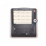 Intermed Elettrocardiografo ECG ie6