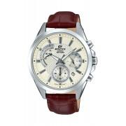 Мъжки часовник Casio Edifice - EFV-580L-7AVUEF