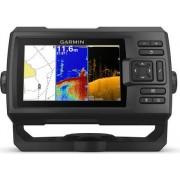 Garmin Striker Plus 5cv bez sonde, GPS, 010-01872-02