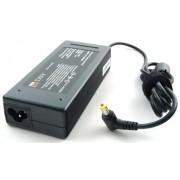 AC adaptér pre Asus 19V 4.74A ACC10H, APA1003003 (AC ADAPTéR PRE ASUS 19V 4.74A ACC10H,)