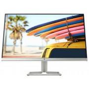 "HP Monitor HP 24FW (24"" - 5ms - 60 Hz)"