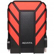 Disco Duro Externo 2TB ADATA HD710 PRO USB 3.1 Uso Rudo