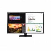 LG monitor 43UN700-B