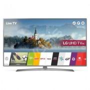 """LG TV 65"""" LED LG 65UJ670V (4K)"""