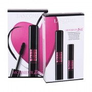 Lancôme Monsieur Big volumizzante allungante mascara 10 ml tonalità 01 Big Is The New Black donna
