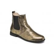 Boots en enkellaarsjes Constance 3 by Manuela de Juan