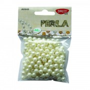 Accesorii craft Perla Daco art AD045