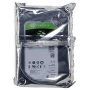 Seagate BarraCuda 3,5 HDD 1TB ST1000DM010