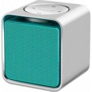 Boxa portabila Rapoo Bluetooth NFC A300 Verde