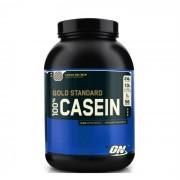 Optimum Nutrition 100% Casein Gold Standard 0,91 kg