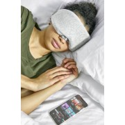 Urban Outfitters Masque de sommeil musical sans fil- taille: ALL