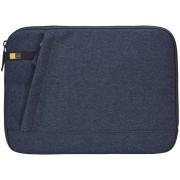 Blauwe Huxton Sleeve 11.6 inch