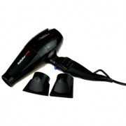 BaByliss PRO Dryers Caruso сешоар BAB6510IE