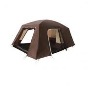 Barraca de Camping Guepardo BC0700 Family Titan para 12 Pessoas - Unissex