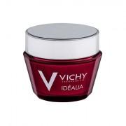 Vichy Idéalia Smoothness & Glow crema viso lenitiva e illuminante per pelli miste 50 ml