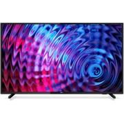 "Televizor TV 43"" LED Philips 43PFS5503/12, 1920x1080 (Full HD), HDMI, USB, T2"
