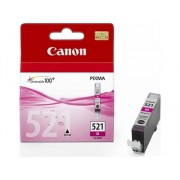 Canon Cartucho de tinta Original CANON CLI521M Magenta