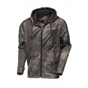 Prologic Mikina Realtree Fishing hoodie - XL